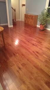 Dream House Laminate Flooring Laminate Cherry Wooden Floor With Hand Scraped Hardwood Acacia