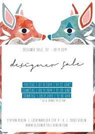 designer sale berlin v mag shopping beim designer sale station berlin 2014
