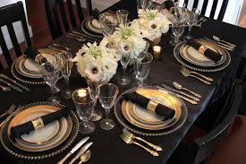Elegant Dinner Party Menu Dinner Party Menu Some Get Ahead Recipes