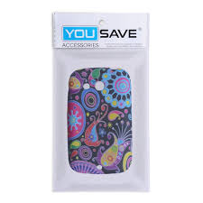 Htc Wildfire Cases Amazon by Htc Desire C Case Silicone Jellyfish Cover With Screen Amazon Co
