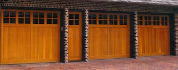 designer door wood omaha door window designer door wood