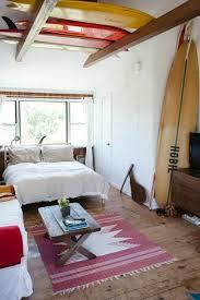 chambre surf idée déco chambre ado autour du surf et de la mer decoration