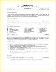 two page resume template free fancy one examples 7 6 1 templates