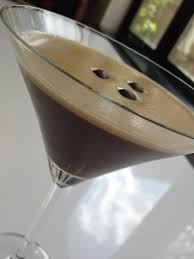 espresso martini recipe espresso martini u2013 my baileys alternative u2013 five o u0027clocktail