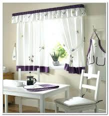 window treatment ideas for kitchen modern curtain ideas for kitchen kitchen curtains modern interior