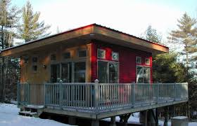 rustic cabin plans floor plans cabin plans rustic house small with loft inexpensive lake floor