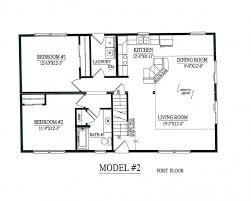 House Layout Program Your Reception Decor Build A Download To Own Hostel A Home Plan 3d