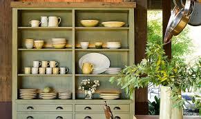 Hutch Kitchen Furniture Dreadful Design Cabinet Battle Ideal Furniture Store