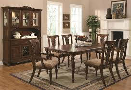 black dining table and hutch dining room table set with china cabinet oasis games