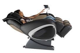 siege massant dos et nuque fauteuil massant le top pour se relaxer le de vente unique com