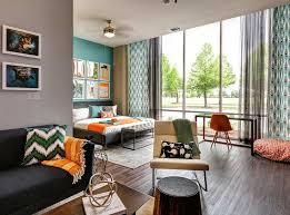 1 bedroom apartments in austin austin 1 bedroom apartments home design ideas