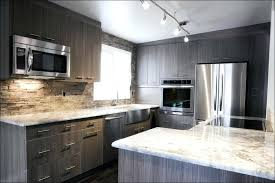 dark grey countertops with white cabinets awesome grey countertops oldlures info