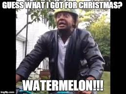 Watermelon Meme - marlon webb watermelon meme generator imgflip