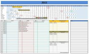 Labor Tracking Spreadsheet Spreadsheet Expense Free Spreadsheet Templates Reports Free