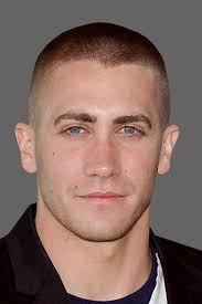 images of balding men haircuts 25 cool short hairstyles for balding men