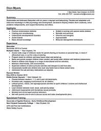 really resume exles lovely really resume exles free resume templates
