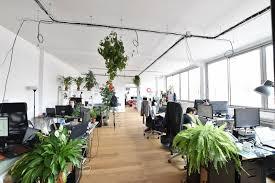 location bureaux location bureaux 36 boulevard de la bastille 12 consult im