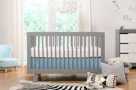 hudson 3 in 1 convertible crib with toddler bed conversion kit