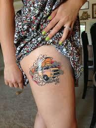 218 best vw tatuajes tattoos images on pinterest tatting art