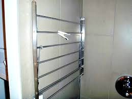 Hanging Clothes Rack From Ceiling Apartments Beautiful Build Clothes Drying Rack More Information