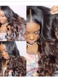ombre weave best 25 ombre weave ideas on ombre on black hair