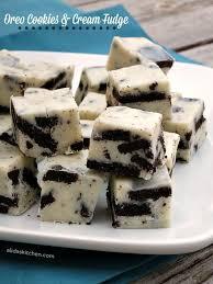 where to buy white fudge oreos best 25 oreo fudge ideas on and fudge cookies