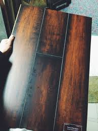 Laminate Flooring For Basement Laying Laminate Flooring In The Basement U2014 Snappy Casual