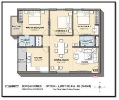 search house plans 40 x 45 house plans search house plans house