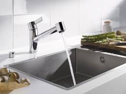 kallista kitchen faucets kitchen german bathroom fixtures dornbracht faucet where are grohe