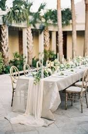 wedding venues 2000 wedding venues in los angeles 2000 wedding venue