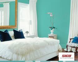 couleur reposante pour une chambre cuisine best ideas about peinture sico on living room paint