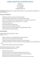 235 best resame images on pinterest resume html and website
