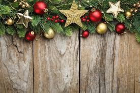 Bright Christmas Decorations Merry Christmas Decoration Wood Christmas New Year Decoration