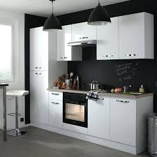 cuisine complete leroy merlin cuisine equipee complete cuisine complete avec colonne cuisine