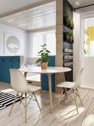 modernes wohnzimmer tipps uncategorized kleine zimmerrenovierung modernes wohnzimmer