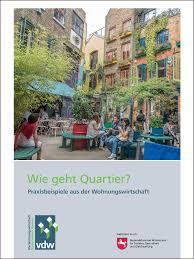 Ebay Kleinanzeigen Bad Pyrmont Verband Der Wohnungs Und Immobilienwirtschaft In Niedersachsen Und