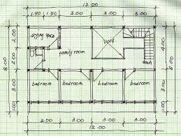 malfoy manor floor plan hogwarts castle floor plan images hogwarts floor plan gallery