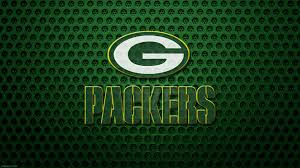 free green bay packers wallpaper hd wallpapers