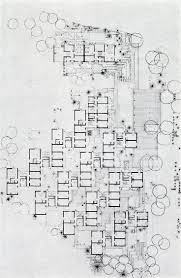 Scaled Floor Plan 472 Best Architectural Drawings Images On Pinterest Architecture