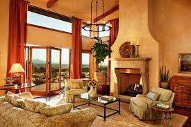 Tuscan Inspired Home Decor by Classy Tuscan Style Homes Ideas