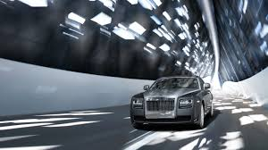roll royce wallpaper rolls royce ghost wallpaper rolls royce cars wallpapers in jpg