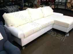 slipcover for sectional sofa with chaise sectional slipcover for sectional sofa with chaise sofa with
