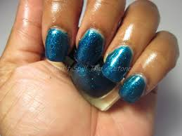 don u0027t spill the acetone a little nail art with la bella vernice