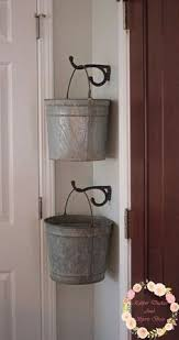 Functional Entryway Ideas Awesome 94 Functional Small Entryway Decoration Ideas Https