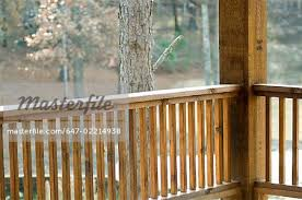 Patio Rails Ideas Pictures Of Porch Railings Cool Metal Front Porch Railings With