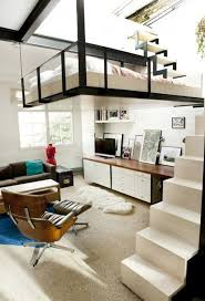 Awesome Bunk Bed Best Loft Bed Ideas For Cool Lofted Clever Home Design