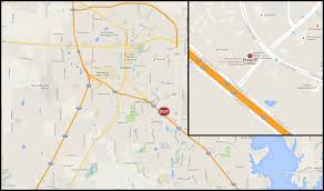 Map Of Denton County Driving Directions Best Western Premier Crown Chase Inn U0026 Suites