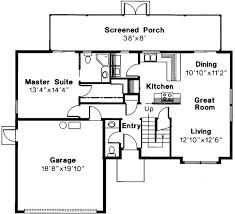 breathtaking 3 bedroom house wiring diagram u2013 the wiring diagram