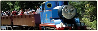 roaring camp railroads felton ca santa cruz county