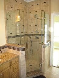 bathroom corner shower ideas best corner shower for small bathroom images on angled shower ideas